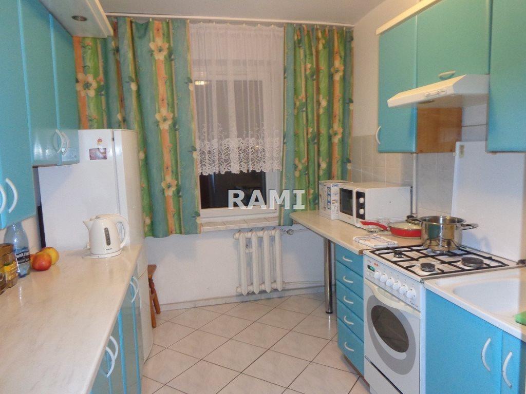 Mieszkanie dwupokojowe na sprzedaż Sosnowiec, Zagórze, Stańczyka  53m2 Foto 8