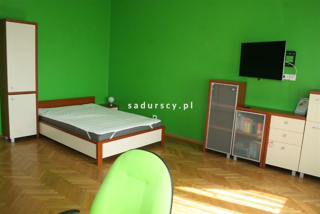Mieszkanie na wynajem Kraków, Stare Miasto, Kleparz, Basztowa  192m2 Foto 6