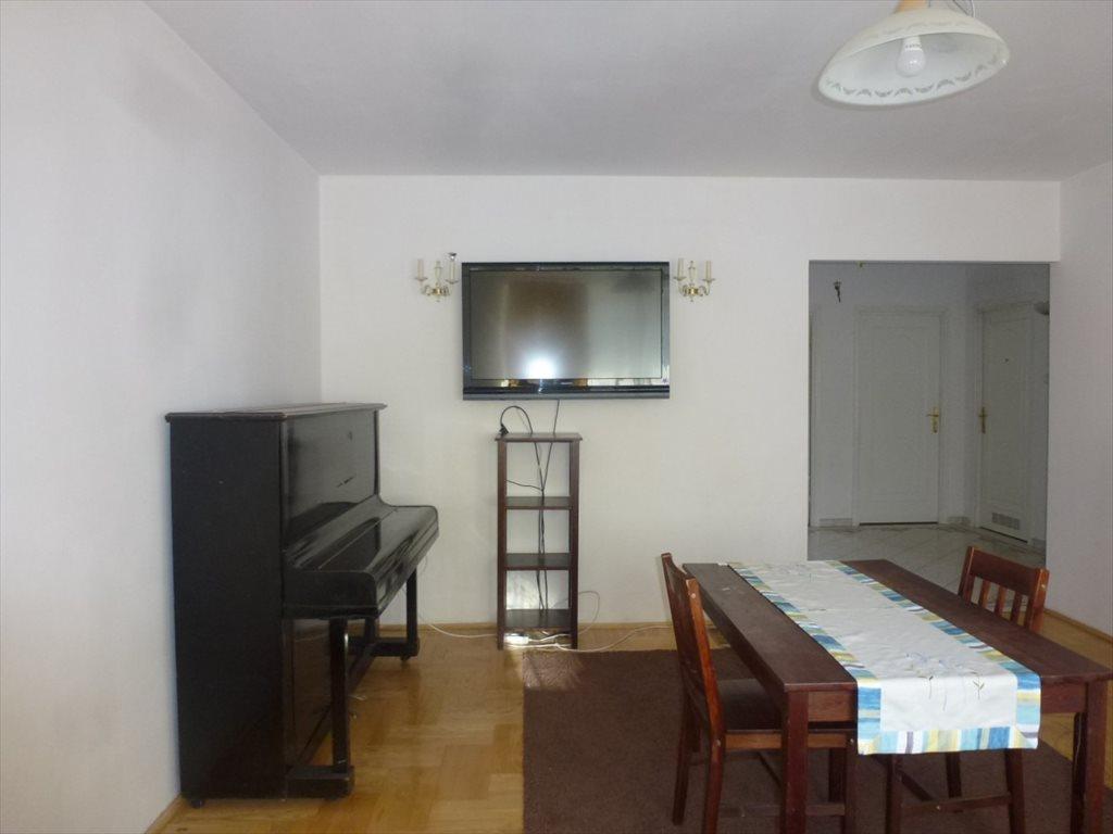 Mieszkanie trzypokojowe na sprzedaż Lublin, Wieniawa  72m2 Foto 6