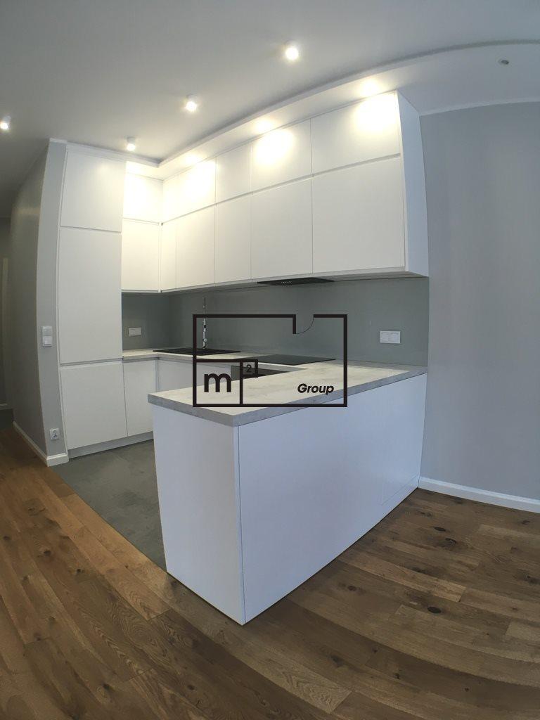 Mieszkanie trzypokojowe na sprzedaż Warszawa, Mokotów, Taśmowa  75m2 Foto 2