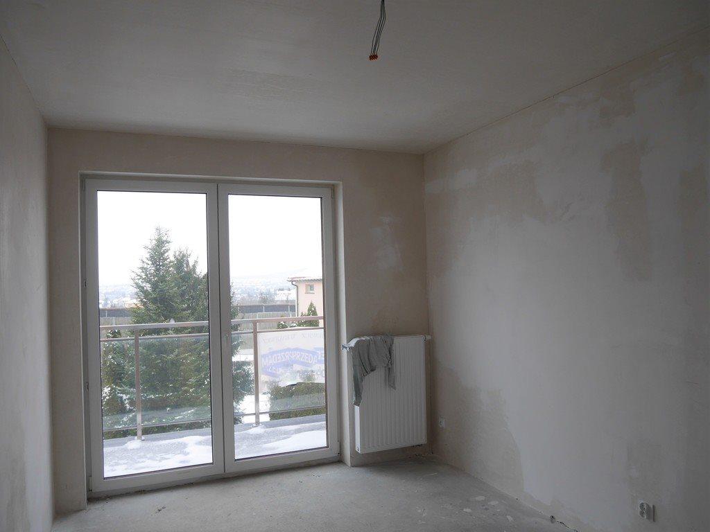 Mieszkanie na sprzedaż Kielce, Gustawa Morcinka  136m2 Foto 7