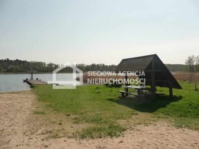 Działka rolna na sprzedaż Ciechocin  15000m2 Foto 1