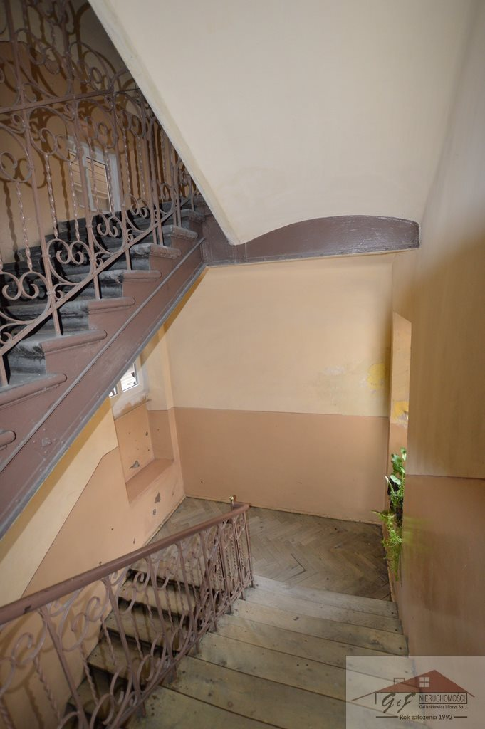 Mieszkanie dwupokojowe na sprzedaż Przemyśl, Ratuszowa  46m2 Foto 10