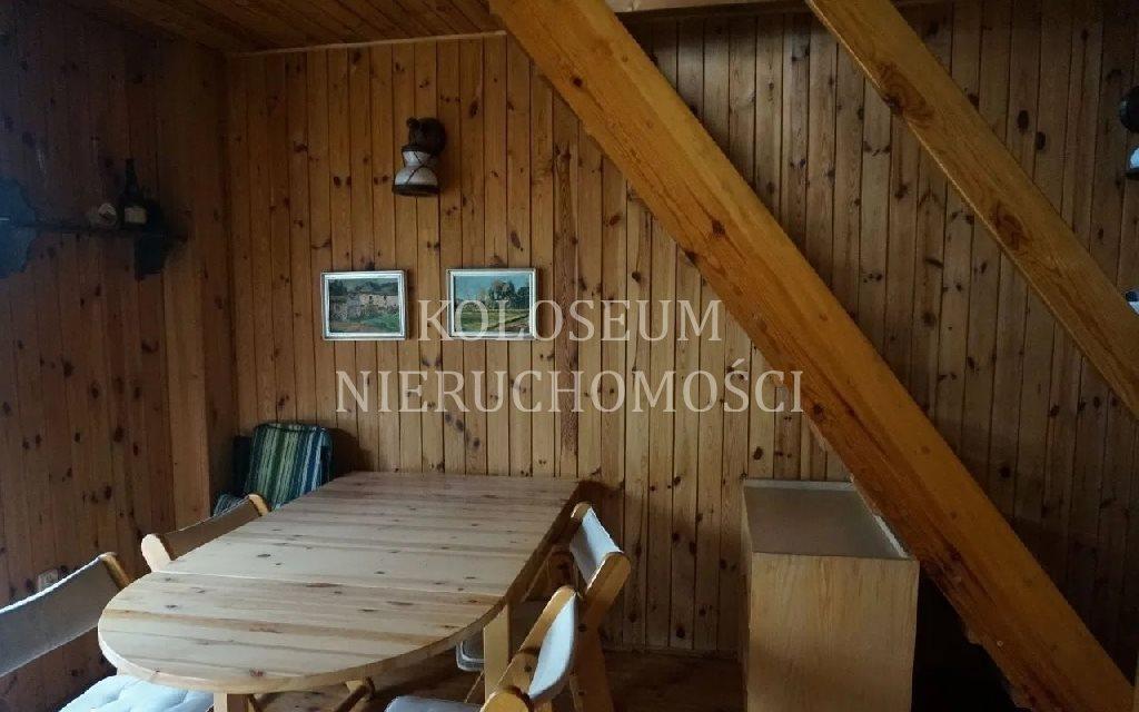 Dom na sprzedaż Grotniki  50m2 Foto 5