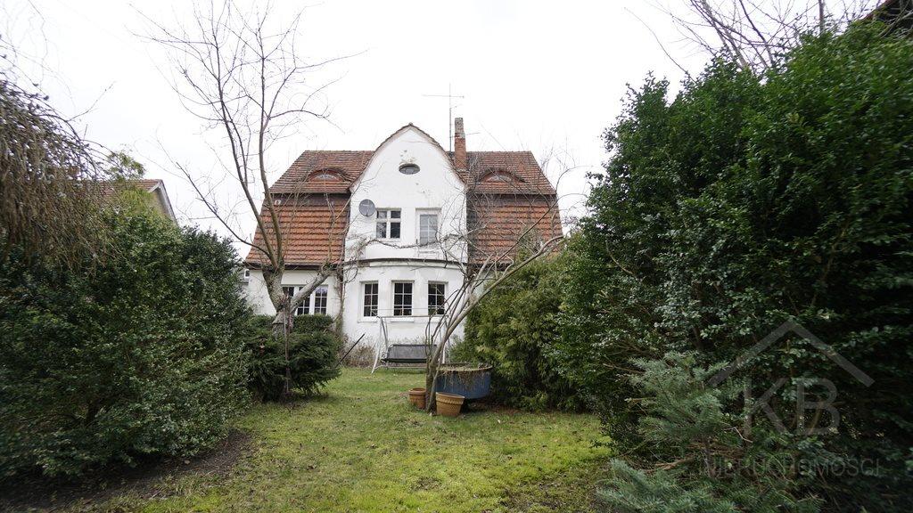 Dom na sprzedaż Szczecin, Pogodno  200m2 Foto 4