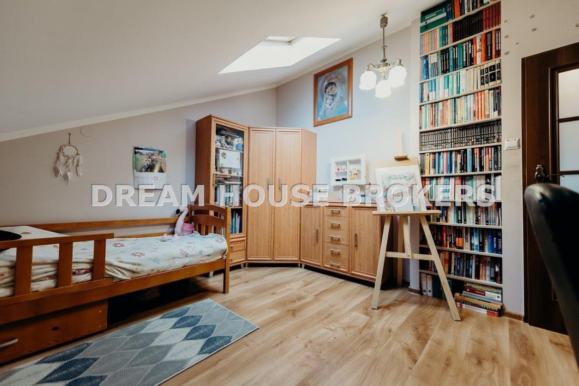 Dom na sprzedaż Głogów Małopolski, Mickiewicza  147m2 Foto 9