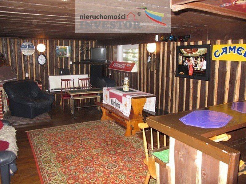 Dom na wynajem Komprachcice  200m2 Foto 10