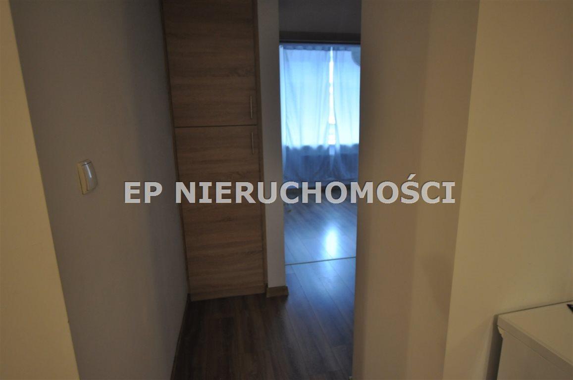 Mieszkanie trzypokojowe na wynajem Częstochowa, Zawodzie  40m2 Foto 5