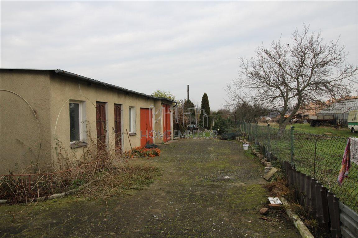 Dom na sprzedaż Luboń, Żabikowo  180m2 Foto 2