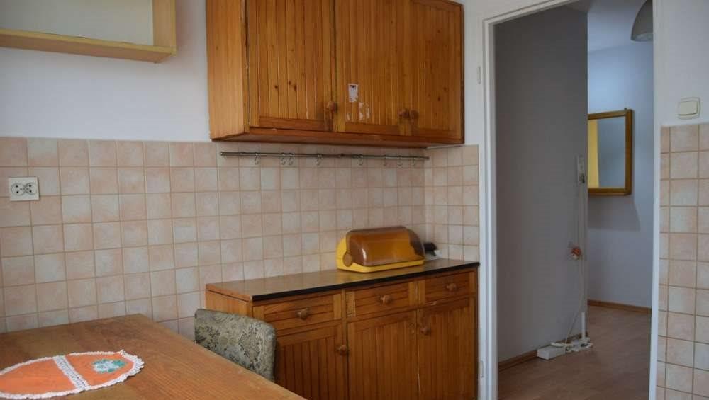 Mieszkanie trzypokojowe na wynajem Gdynia, Grabówek  72m2 Foto 8