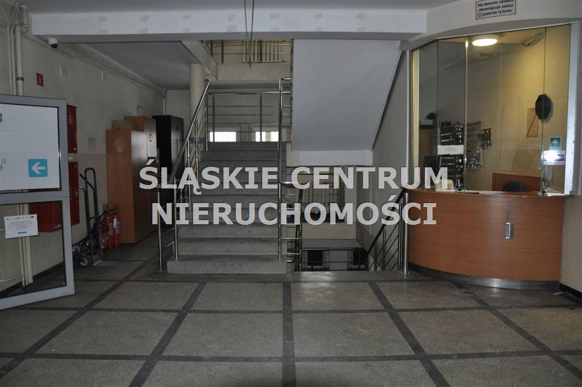 Lokal użytkowy na sprzedaż Katowice, Brynów, Gallusa  9898m2 Foto 11