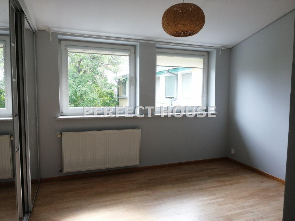 Mieszkanie czteropokojowe  na wynajem Suchy Las  132m2 Foto 7