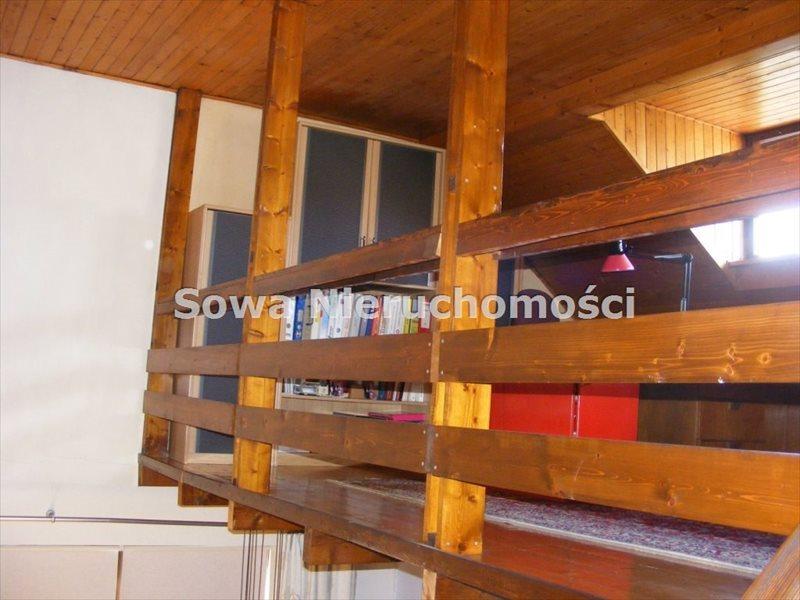 Dom na sprzedaż Jelenia Góra, Śródmieście  316m2 Foto 3