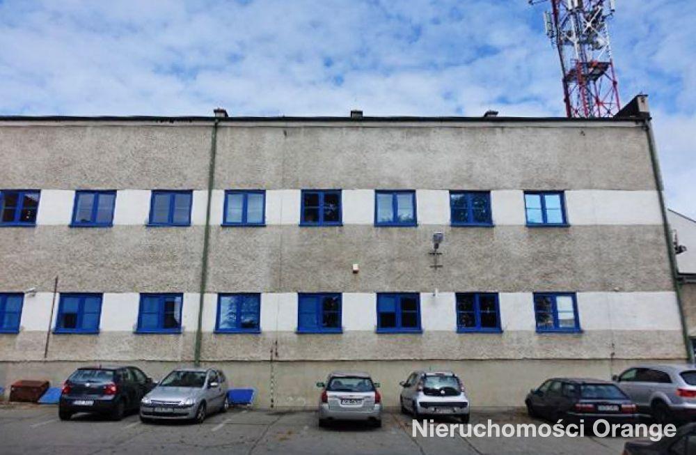Lokal użytkowy na sprzedaż Krapkowice  2271m2 Foto 3
