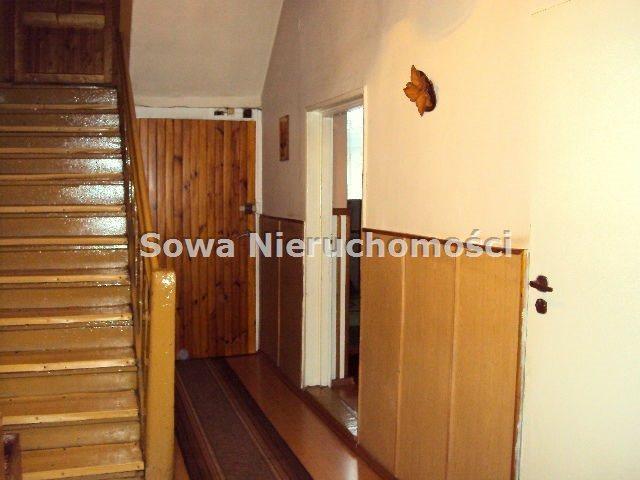 Dom na sprzedaż Świebodzice, Centrum  200m2 Foto 4