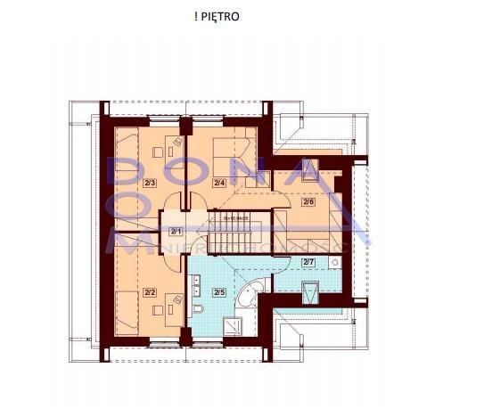Dom na sprzedaż Aleksandrów Łódzki  150m2 Foto 5