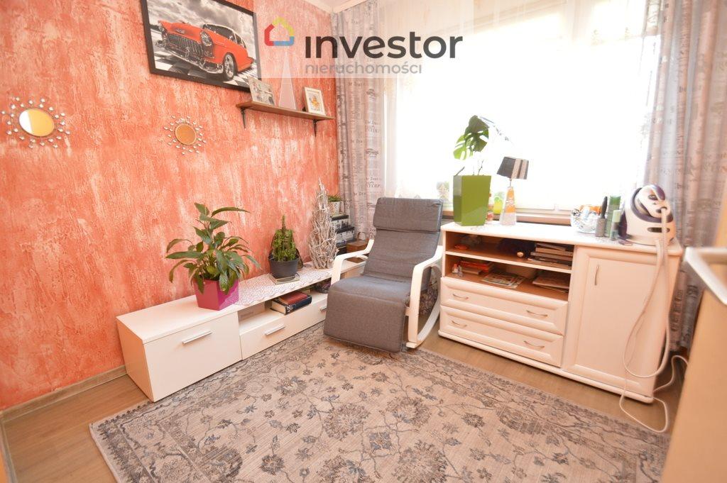 Mieszkanie trzypokojowe na sprzedaż Legnica, Piekary A  58m2 Foto 3