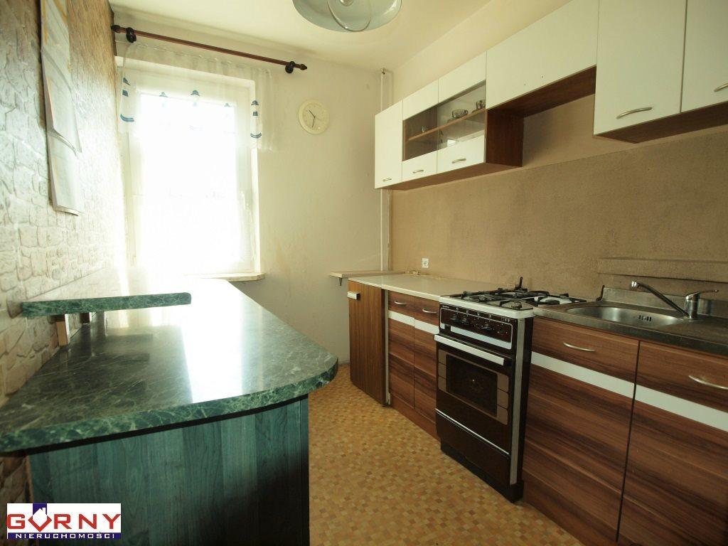 Mieszkanie dwupokojowe na sprzedaż Piotrków Trybunalski  49m2 Foto 1