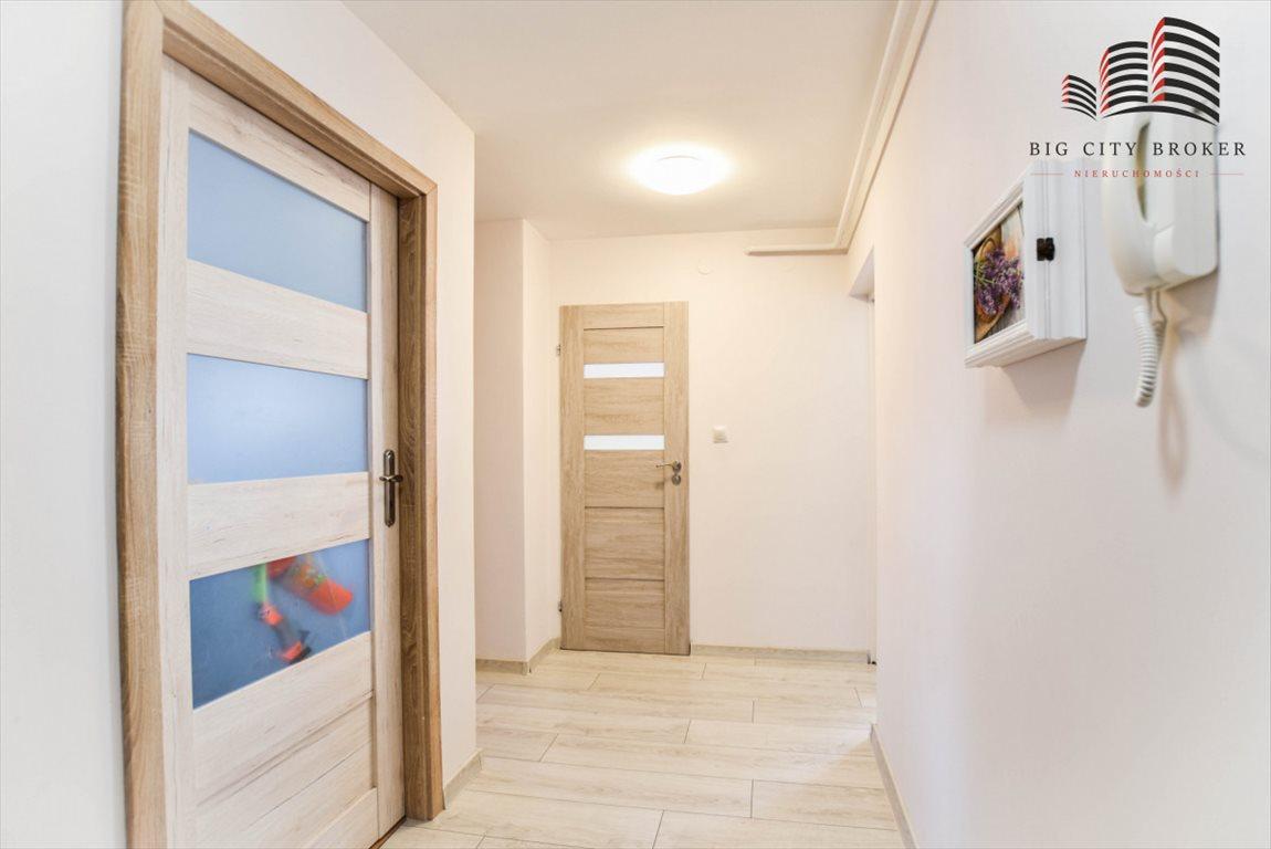 Mieszkanie dwupokojowe na sprzedaż Lublin, Dziesiąta, Jacka Przybylskiego  39m2 Foto 1