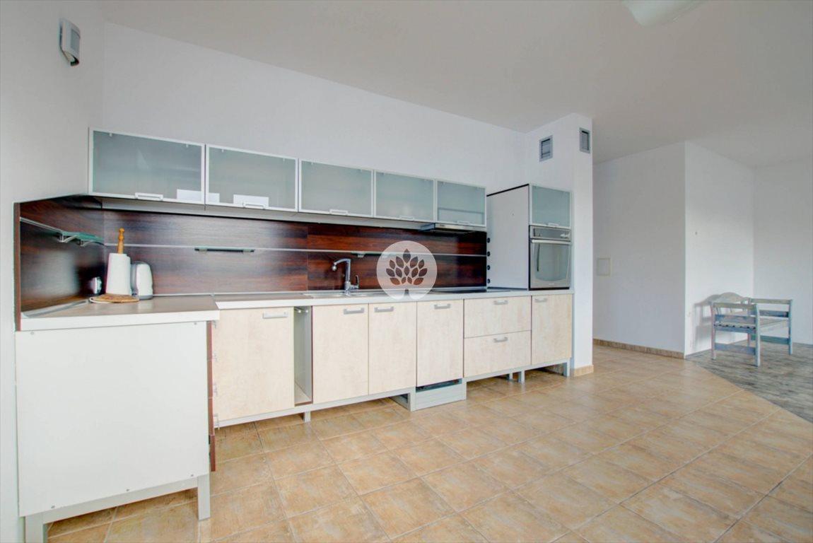 Mieszkanie trzypokojowe na sprzedaż Bydgoszcz, Skrzetusko, Leona Wyczółkowskiego  90m2 Foto 2