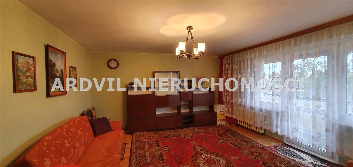 Mieszkanie czteropokojowe  na sprzedaż Białystok, Białostoczek, Zagumienna  72m2 Foto 2