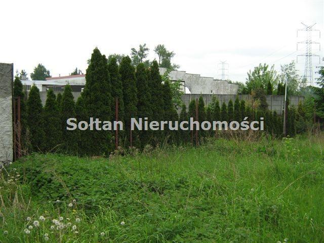 Działka budowlana na sprzedaż Łomianki, Buraków  2162m2 Foto 10