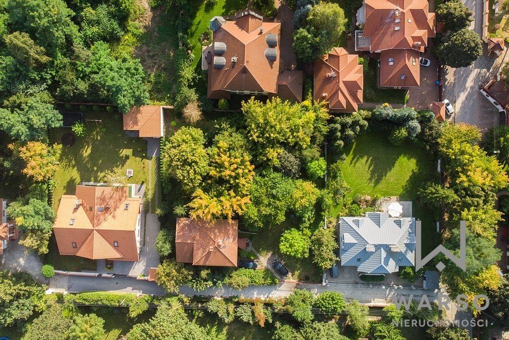 Dom na sprzedaż Dąbrowa, Zielona  180m2 Foto 2