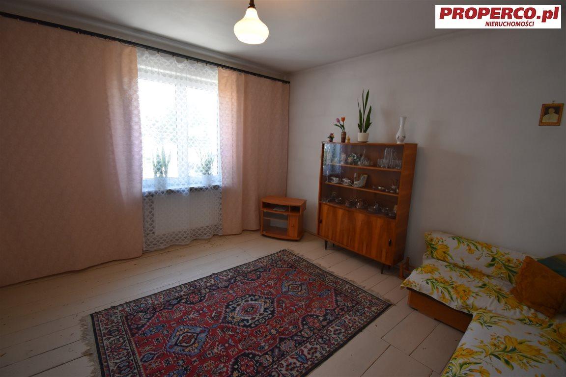 Dom na sprzedaż Morawica  100m2 Foto 2