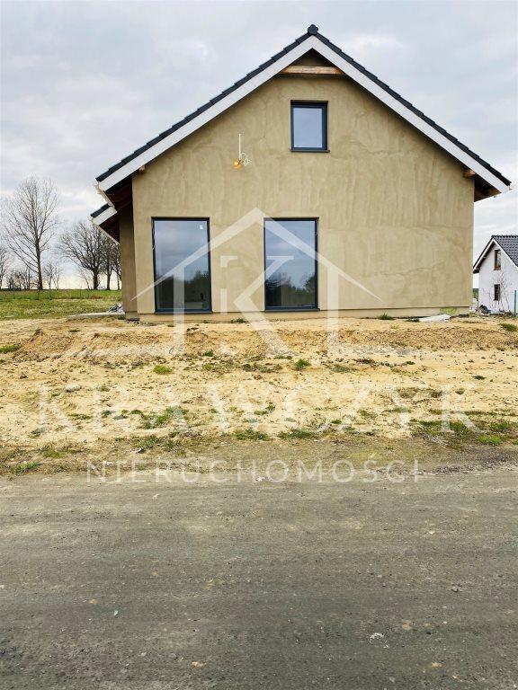 Dom na sprzedaż Żarowo  160m2 Foto 11