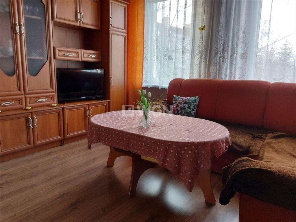 Mieszkanie dwupokojowe na sprzedaż Szprotawa, Lotników  50m2 Foto 8