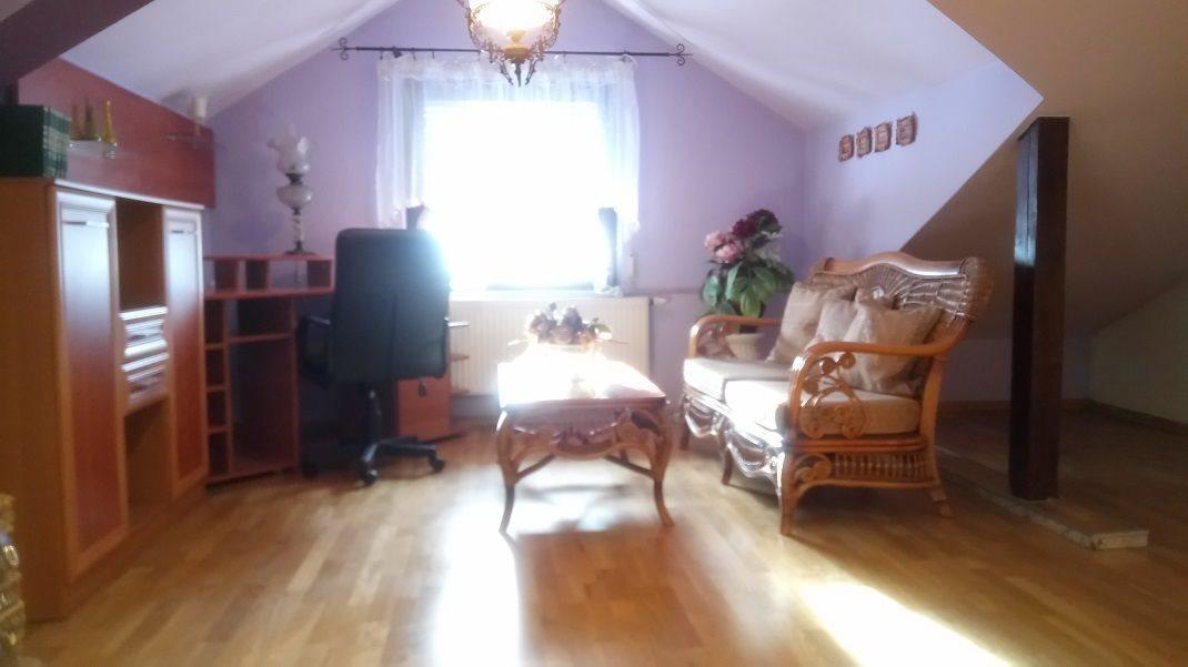 Dom na sprzedaż Gliwice, NOWY DOM SZEREGOWY Z LOKALEM  150m2 Foto 11