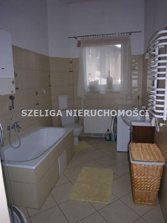 Mieszkanie trzypokojowe na wynajem Gliwice, Centrum, okolice ul. Zwycięstwa, komfortowe  87m2 Foto 2