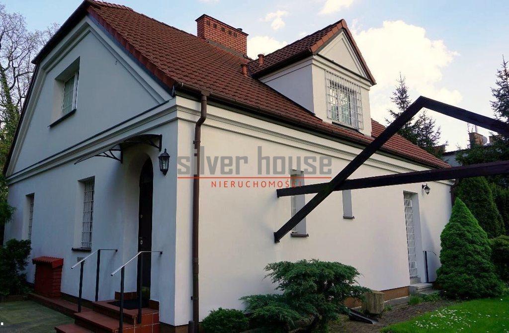 Dom na sprzedaż Warszawa, Praga-Południe  160m2 Foto 10