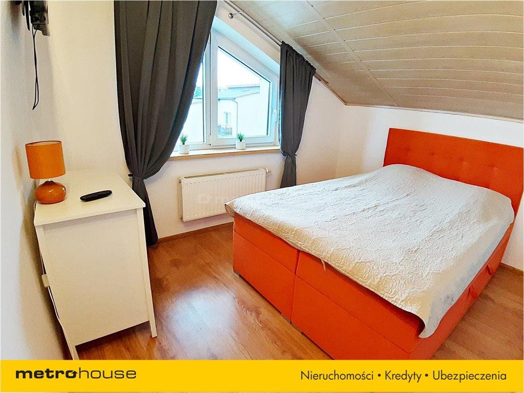 Dom na sprzedaż Władysławowo, Władysławowo  300m2 Foto 11