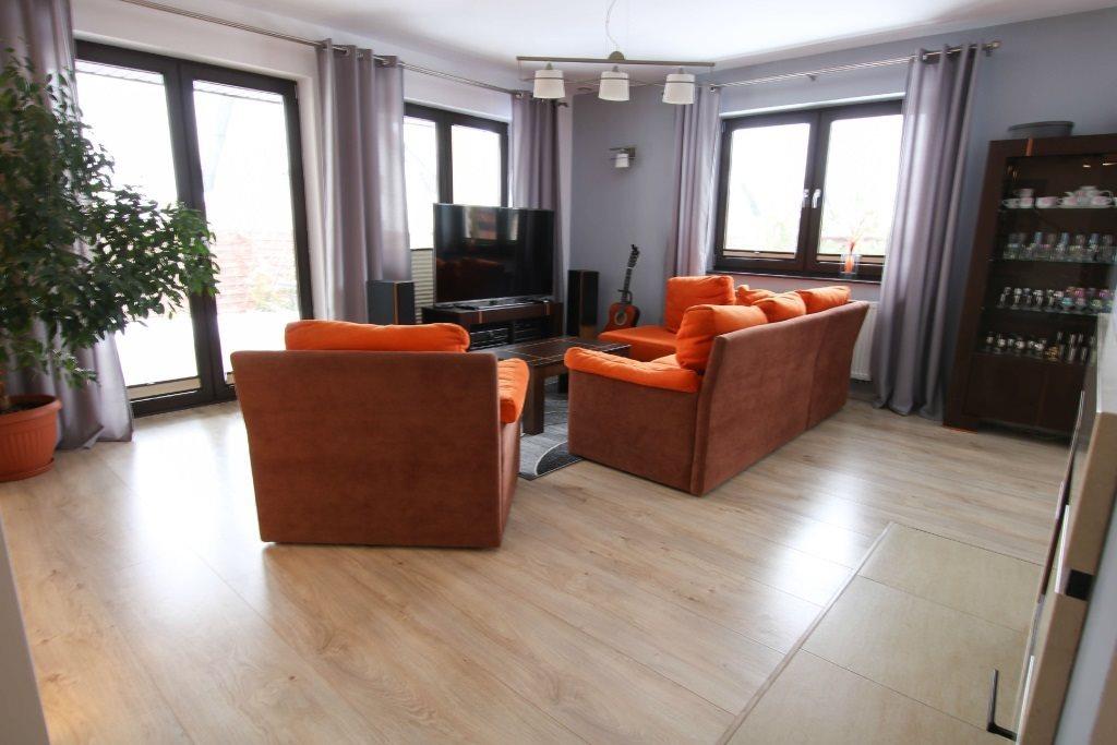 Dom na sprzedaż Bilcza, Liliowa  220m2 Foto 6