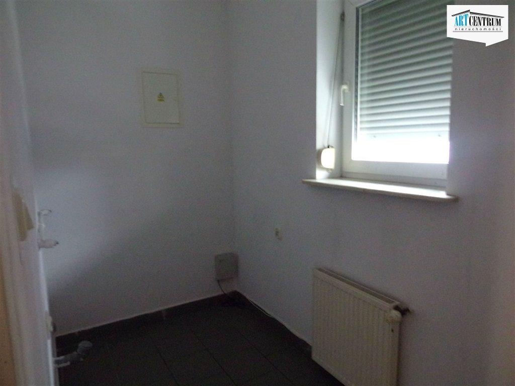 Lokal użytkowy na wynajem Bydgoszcz, Błonie  46m2 Foto 3