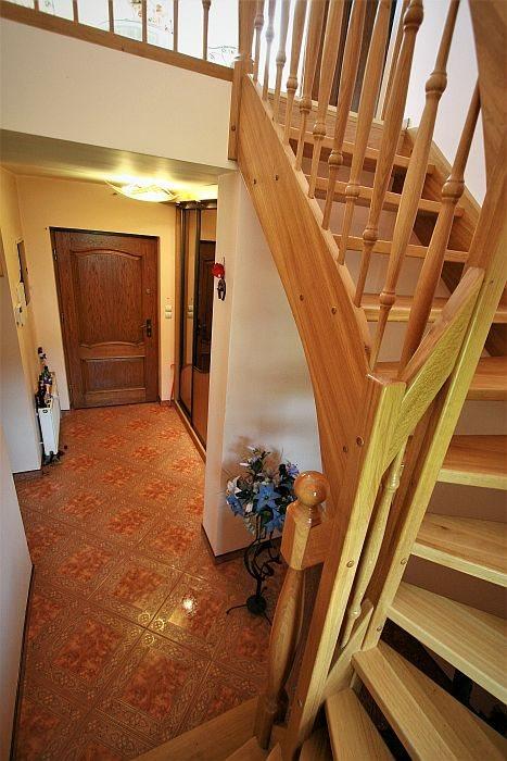 Dom na sprzedaż Wisła  159m2 Foto 11