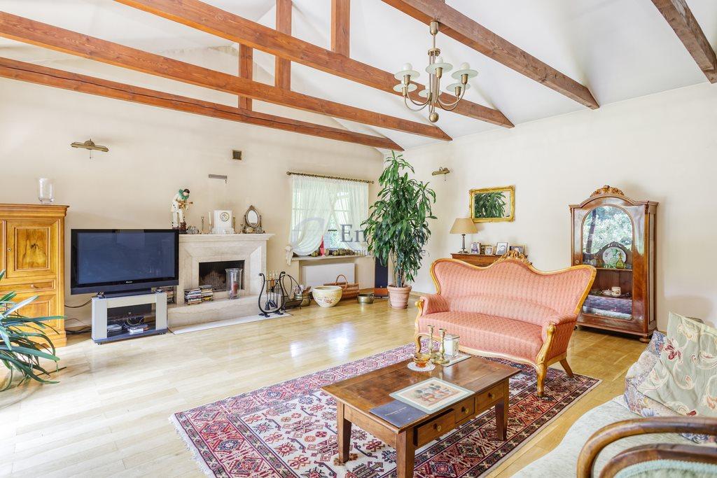 Dom na sprzedaż Izabelin C, Sierakowska  586m2 Foto 8