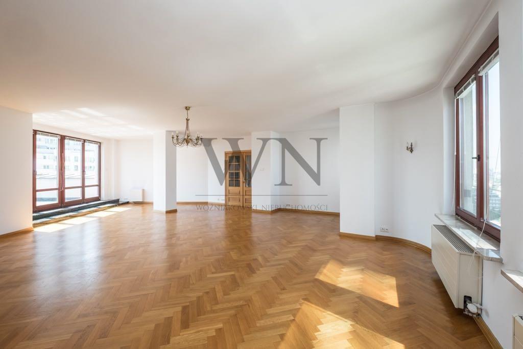 Mieszkanie na sprzedaż Warszawa, Wola, Mirów  250m2 Foto 5