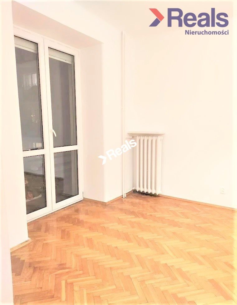 Mieszkanie trzypokojowe na sprzedaż Warszawa, Mokotów, Stary Mokotów, Puławska  60m2 Foto 4