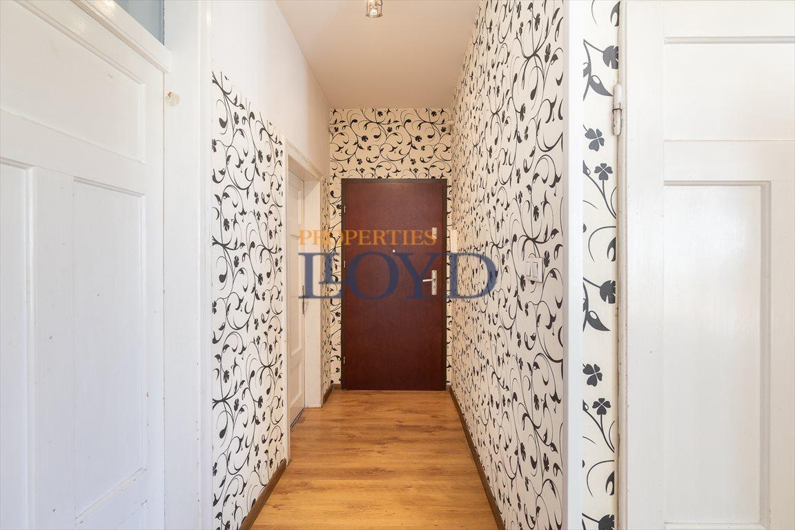 Mieszkanie na sprzedaż Warszawa, Włochy, Pana Tadeusza  100m2 Foto 8