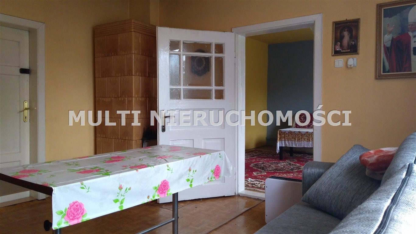 Dom na sprzedaż Mętków  85m2 Foto 2