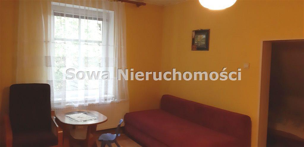 Mieszkanie dwupokojowe na sprzedaż Wałbrzych, Śródmieście  80m2 Foto 10