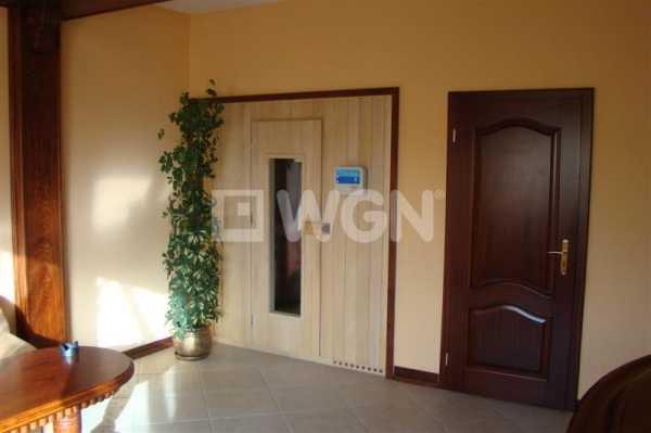 Dom na sprzedaż Wilkszyn, gm. Miękinia, Wilkszyn  377m2 Foto 6