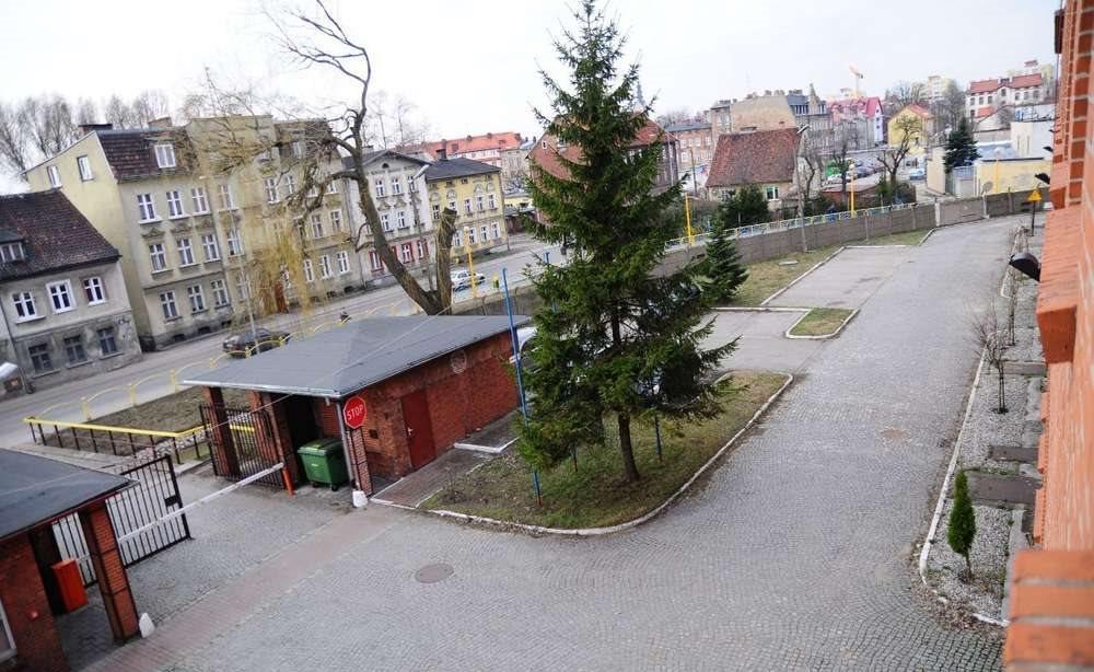 Lokal użytkowy na wynajem Elbląg, Malborska 60  250m2 Foto 11