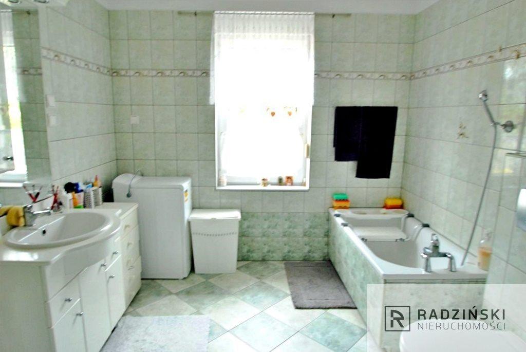Dom na sprzedaż Gorzów Wielkopolski  130m2 Foto 9
