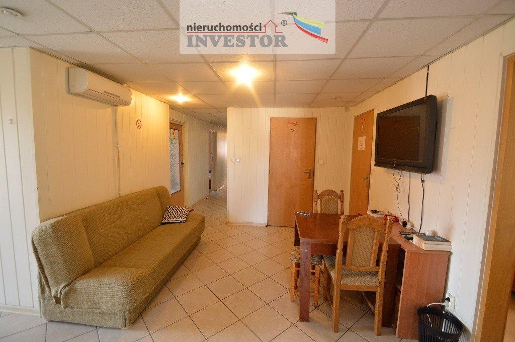 Mieszkanie na wynajem Opole  200m2 Foto 10