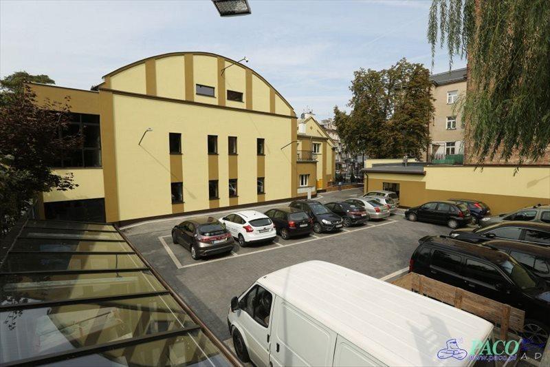 Lokal użytkowy na wynajem Lublin, Śródmieście, Peowiaków 6  660m2 Foto 3