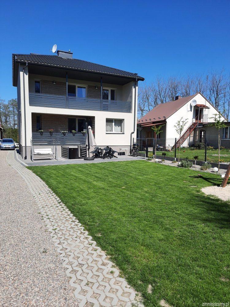 Dom na sprzedaż Stalowa Wola  124m2 Foto 15