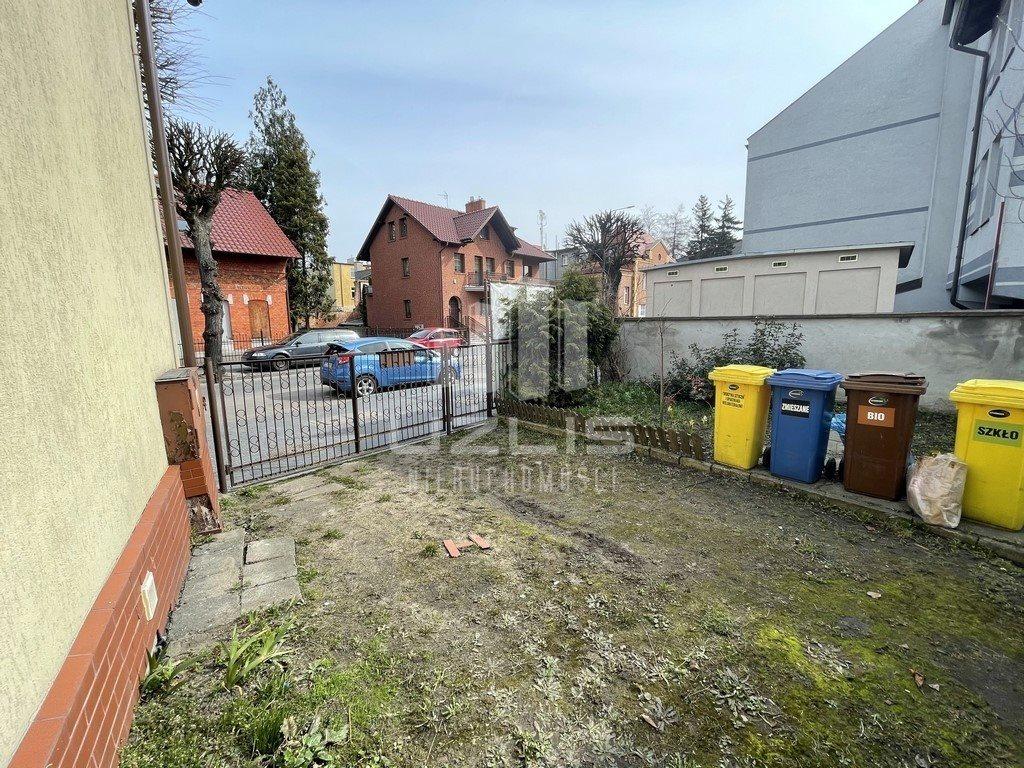 Dom na sprzedaż Starogard Gdański, Gimnazjalna  100m2 Foto 11